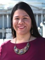 Monica Ramirez