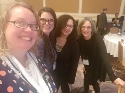 2018 Skills Summit in DC